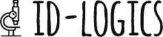 id-logics.com